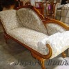 Sofa Bed Jati SF72